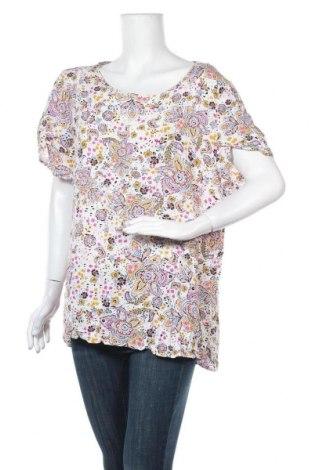 Γυναικεία μπλούζα Millers, Μέγεθος XXL, Χρώμα Πολύχρωμο, 100% βισκόζη, Τιμή 9,74€