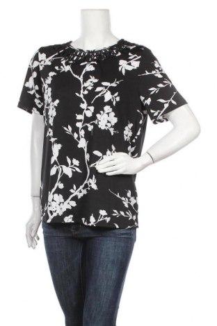 Γυναικεία μπλούζα Millers, Μέγεθος XL, Χρώμα Μαύρο, 95% πολυεστέρας, 5% ελαστάνη, Τιμή 16,24€