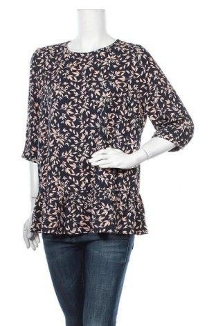 Γυναικεία μπλούζα Mix, Μέγεθος XL, Χρώμα Πολύχρωμο, Πολυεστέρας, Τιμή 11,69€
