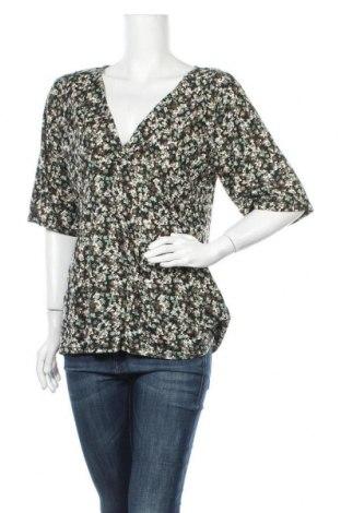 Γυναικεία μπλούζα Mix, Μέγεθος XXL, Χρώμα Πολύχρωμο, Βισκόζη, πολυεστέρας, Τιμή 10,49€