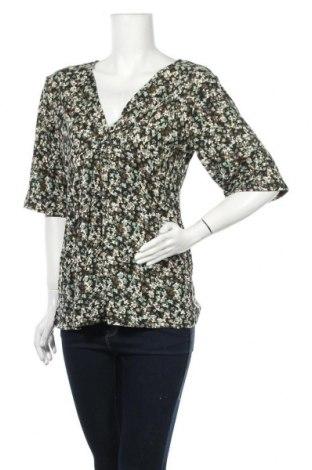 Γυναικεία μπλούζα Mix, Μέγεθος XL, Χρώμα Πολύχρωμο, Βισκόζη, πολυεστέρας, Τιμή 14,81€