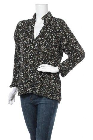 Γυναικεία μπλούζα Mix, Μέγεθος XL, Χρώμα Πολύχρωμο, Βισκόζη, Τιμή 9,09€