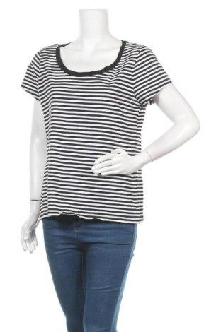 Γυναικεία μπλούζα Mix, Μέγεθος XL, Χρώμα Μαύρο, Βαμβάκι, Τιμή 11,04€