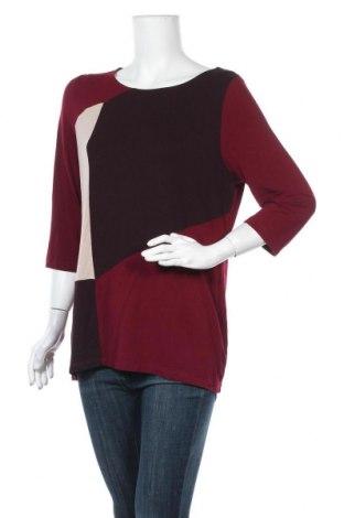 Γυναικεία μπλούζα Monari, Μέγεθος M, Χρώμα Πολύχρωμο, Τιμή 12,14€