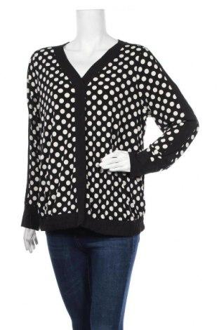 Γυναικεία μπλούζα Next, Μέγεθος XL, Χρώμα Μαύρο, 95% πολυεστέρας, 5% ελαστάνη, Τιμή 10,39€