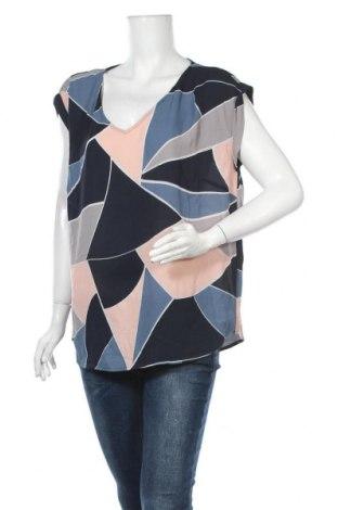 Γυναικεία μπλούζα Now, Μέγεθος XL, Χρώμα Πολύχρωμο, Πολυεστέρας, Τιμή 11,72€