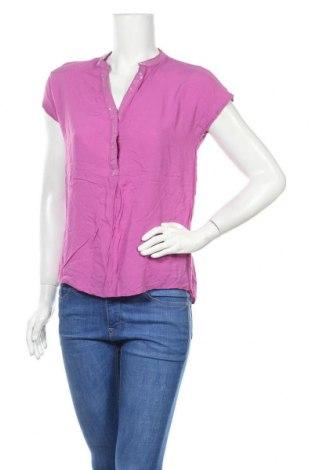 Γυναικεία μπλούζα Orsay, Μέγεθος M, Χρώμα Ρόζ , Τιμή 11,04€