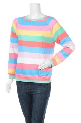 Γυναικεία μπλούζα Princess Goes Hollywood, Μέγεθος S, Χρώμα Πολύχρωμο, 50% βαμβάκι, 50% πολυεστέρας, Τιμή 76,80€
