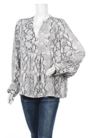 Γυναικεία μπλούζα Target, Μέγεθος XXL, Χρώμα Λευκό, Πολυεστέρας, Τιμή 11,69€