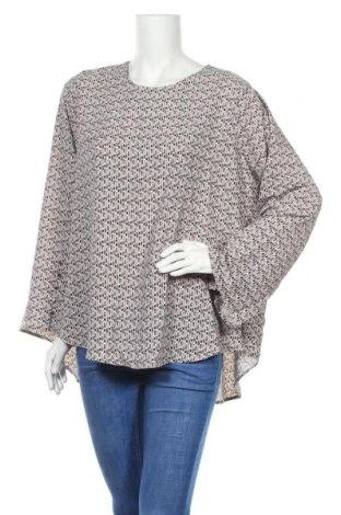 Γυναικεία μπλούζα Target, Μέγεθος XXL, Χρώμα Λευκό, Πολυεστέρας, Τιμή 10,52€