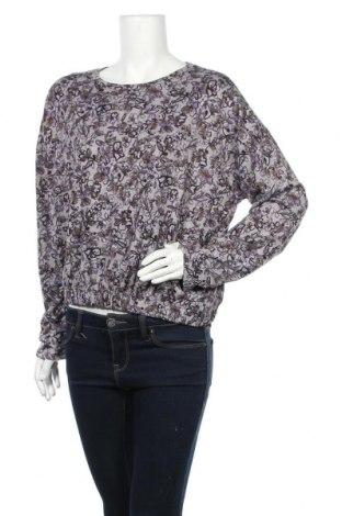 Γυναικεία μπλούζα Temt, Μέγεθος XL, Χρώμα Πολύχρωμο, 95% πολυεστέρας, 5% ελαστάνη, Τιμή 11,72€