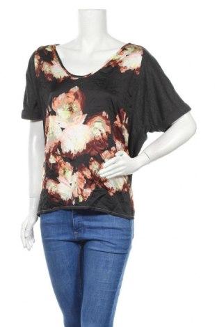 Γυναικεία μπλούζα Temt, Μέγεθος XL, Χρώμα Γκρί, Πολυεστέρας, Τιμή 11,69€
