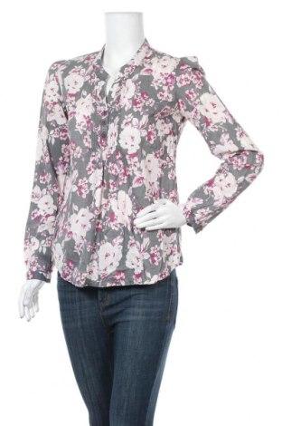 Γυναικεία μπλούζα Terranova, Μέγεθος M, Χρώμα Πολύχρωμο, Βαμβάκι, Τιμή 8,64€