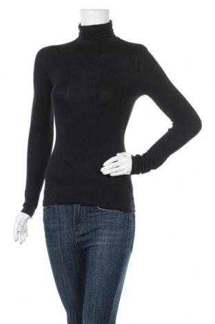 Γυναικείο ζιβάγκο Tezenis, Μέγεθος S, Χρώμα Μαύρο, Τιμή 10,39€