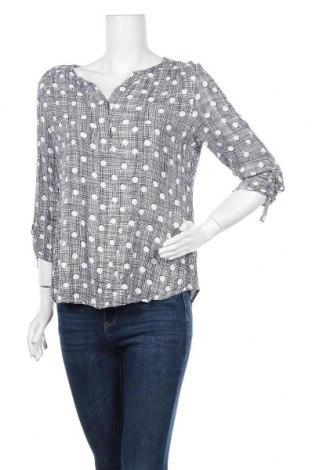 Γυναικεία μπλούζα W. Lane, Μέγεθος XL, Χρώμα Λευκό, Βισκόζη, Τιμή 9,74€