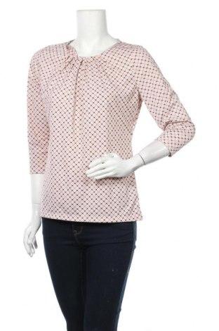 Γυναικεία μπλούζα Worthington, Μέγεθος S, Χρώμα Ρόζ , Πολυεστέρας, Τιμή 11,11€