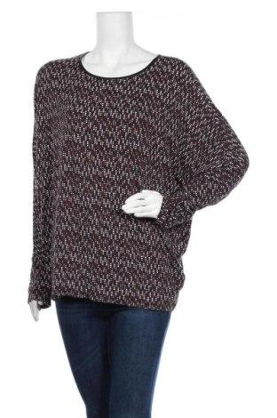 Γυναικεία μπλούζα Worthington, Μέγεθος XL, Χρώμα Πολύχρωμο, 95% βισκόζη, 5% ελαστάνη, Τιμή 10,39€