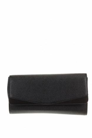 Dámská kabelka  H&M, Barva Černá, Eko kůže, Cena  423,00Kč