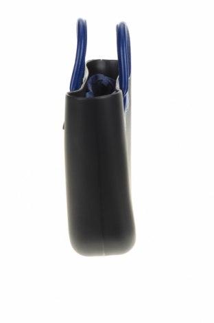 Дамска чанта O bag, Цвят Черен, Полиуретан, Цена 102,00лв.