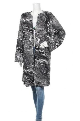 Дамска жилетка, Размер XL, Цвят Черен, Полиестер, еластан, Цена 32,13лв.