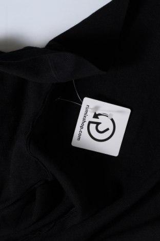 Дамска жилетка, Размер M, Цвят Черен, Цена 11,88лв.