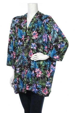Дамска жилетка Millers, Размер XL, Цвят Многоцветен, Вискоза, Цена 18,90лв.