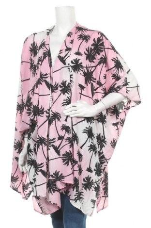 Γυναικεία ζακέτα Supre, Μέγεθος M, Χρώμα Πολύχρωμο, Πολυεστέρας, Τιμή 8,93€