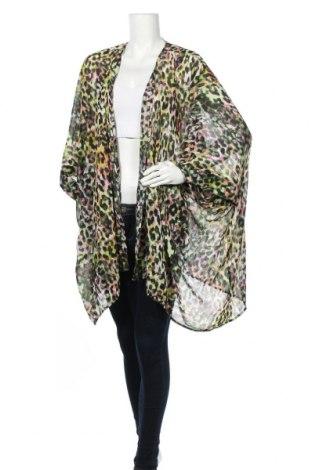 Γυναικεία ζακέτα Supre, Μέγεθος M, Χρώμα Πολύχρωμο, Τιμή 16,24€