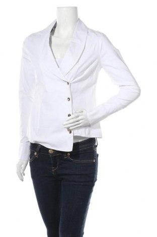 Дамска риза 4th & Reckless, Размер M, Цвят Бял, Полиестер, Цена 18,90лв.