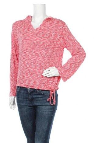 Γυναικεία αθλητική μπλούζα Crivit, Μέγεθος S, Χρώμα Κόκκινο, 95% βισκόζη, 5% ελαστάνη, Τιμή 11,69€
