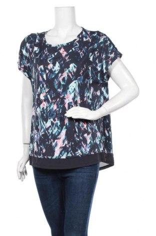 Γυναικείο t-shirt Target, Μέγεθος XXL, Χρώμα Πολύχρωμο, Πολυαμίδη, ελαστάνη, Τιμή 10,52€