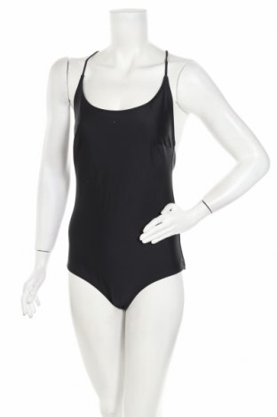 Costum de baie de damă, Mărime XL, Culoare Negru, Preț 62,50 Lei