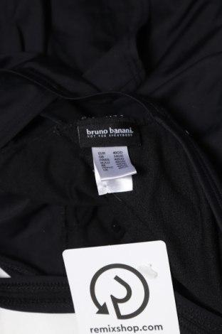 Дамски бански Bruno Banani, Размер M, Цвят Черен, 84% полиамид, 16% еластан, Цена 63,00лв.