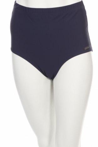 Γυναικείο μαγιό Lascana, Μέγεθος M, Χρώμα Μπλέ, 65% πολυαμίδη, 35% ελαστάνη, Τιμή 18,95€