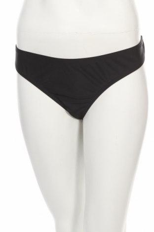 Γυναικείο μαγιό Pieces, Μέγεθος XL, Χρώμα Μαύρο, 80% πολυαμίδη, 20% ελαστάνη, Τιμή 15,80€