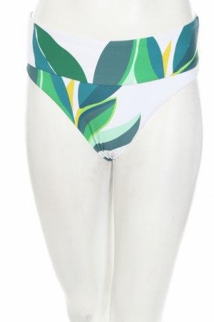 Γυναικείο μαγιό Rip Curl, Μέγεθος M, Χρώμα Λευκό, 85% πολυαμίδη, 15% ελαστάνη, Τιμή 18,25€