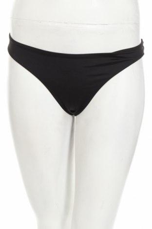 Costum de baie de damă Weekday, Mărime S, Culoare Negru, 80% poliamidă, 20% elastan, Preț 68,68 Lei