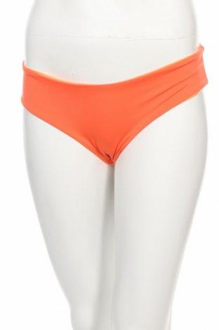 Γυναικείο μαγιό Women'secret, Μέγεθος S, Χρώμα Πορτοκαλί, 85% πολυεστέρας, 15% ελαστάνη, Τιμή 13,39€