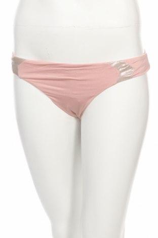 Γυναικείο μαγιό Women'secret, Μέγεθος M, Χρώμα Ρόζ , 85% πολυαμίδη, 15% ελαστάνη, Τιμή 13,39€