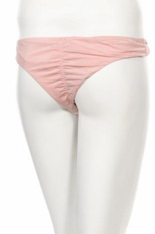 Costum de baie de damă Women'secret, Mărime L, Culoare Roz, 85% poliamidă, 15% elastan, Preț 120,89 Lei