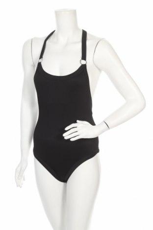Costum de baie de damă Women'secret, Mărime S, Culoare Negru, 88% poliamidă, 12% elastan, Preț 68,09 Lei