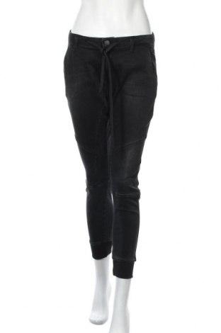 Γυναικείο Τζίν Replay, Μέγεθος M, Χρώμα Μαύρο, 98% βαμβάκι, 2% ελαστάνη, Τιμή 90,79€