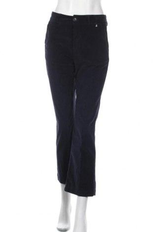 Дамски джинси Herrlicher, Размер S, Цвят Син, 98% памук, 2% еластан, Цена 52,82лв.