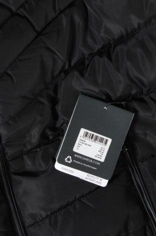 Дамски елек Dare 2B, Размер M, Цвят Черен, Полиестер, Цена 65,28лв.