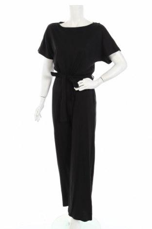 Γυναικεία σαλοπέτα Anna Field, Μέγεθος S, Χρώμα Μαύρο, 50% βαμβάκι, 50% μοντάλ, Τιμή 18,56€