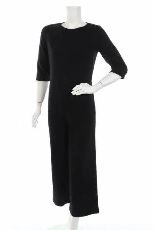 Дамски гащеризон Bewear, Размер M, Цвят Черен, Цена 46,92лв.