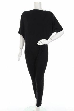 Γυναικεία σαλοπέτα Bewear, Μέγεθος M, Χρώμα Μαύρο, 90% βαμβάκι, 10% ελαστάνη, Τιμή 29,73€