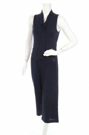 Γυναικεία σαλοπέτα DKNY, Μέγεθος S, Χρώμα Μπλέ, 96% πολυεστέρας, 4% ελαστάνη, Τιμή 74,88€