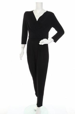 Γυναικεία σαλοπέτα Esprit, Μέγεθος M, Χρώμα Μαύρο, 96% πολυεστέρας, 4% ελαστάνη, Τιμή 52,22€