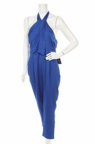 Γυναικεία σαλοπέτα Express, Μέγεθος L, Χρώμα Μπλέ, Τιμή 44,81€